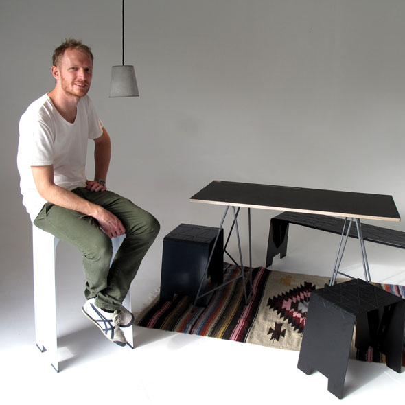 Furniture Design Nz designers and artists from nz & around the world | the clever