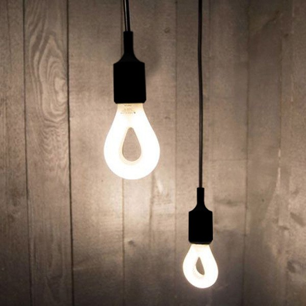 Alex Dimmable Led Floor Lamp