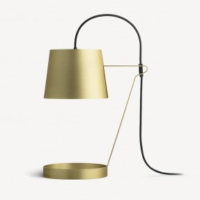 Aplin Creative light Brass