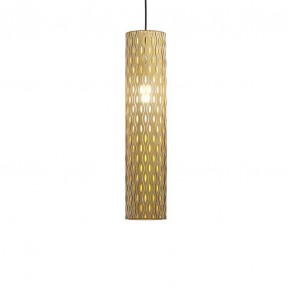 Punga Lightshade 77cm high
