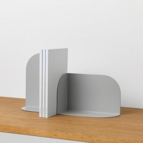 Awha Bookends