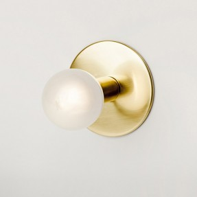 Lord sconce 150 mm