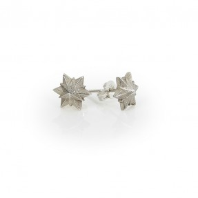 Cluster Stud Earrings by Holly Howe