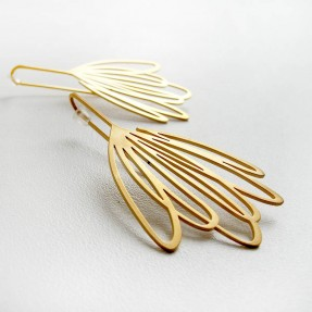 Ebb Earrings by Insync