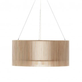 iO 900 Drum Pendant  sc 1 st  The Clever Design Store & Designer Lighting NZ | The Clever Design Store | Pendants | Wall ... azcodes.com