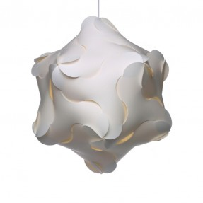 Puawai Light Shade