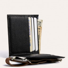 Classic Wallet by Kiko Leather