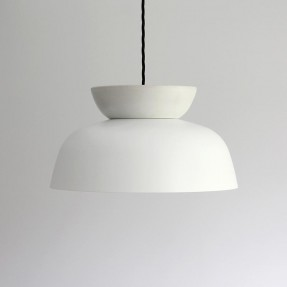 Hat Pendant Light