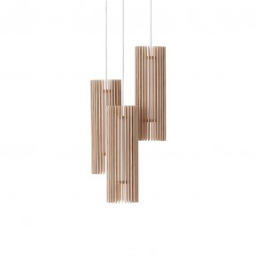 iO Flute Pendant  sc 1 st  The Clever Design Store & Designer Lighting NZ | The Clever Design Store | Pendants | Wall ... azcodes.com