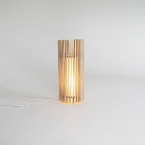 IO Medium Lamp