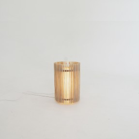 IO Small Lamp