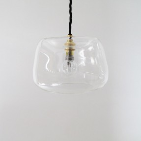 Ghost Pendant Lamp