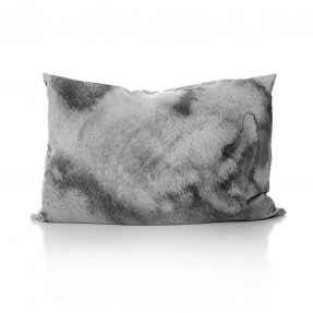 Greywater Silk Pillowslip