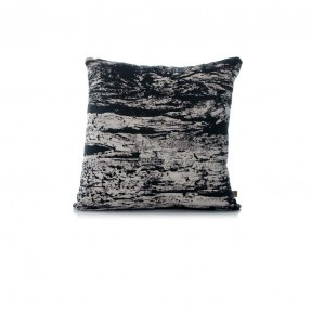 Ceremony Linen Cushion WAS $129.00