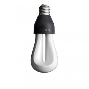 Plumen 002