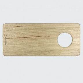 Natural Kitchen Board WAS $49