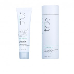 Rejuvenating Hand Cream