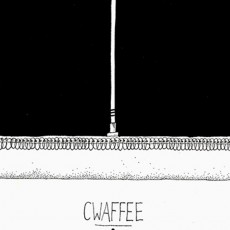 Cwaffee - The one