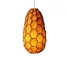 Nectar Lamp Shade Full