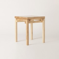 Tim Ber Stool