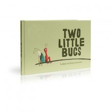 Two Little Bugs WAS $29