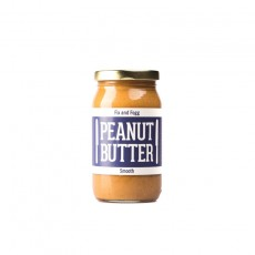 Smooth Peanut Butter WAS $8.50