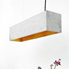 [B4] Pendant Light