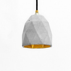 [T1] Pendant Light Triangle