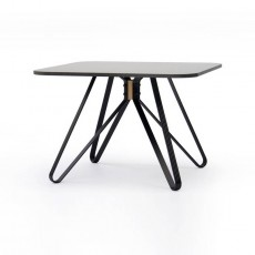 Monarch Coffee Table Outdoor