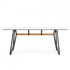 Monarch High Table