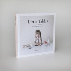Little Tables