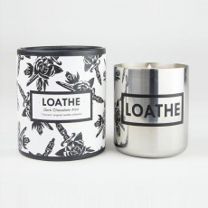 Crawlers Candles-Loathe WAS $49
