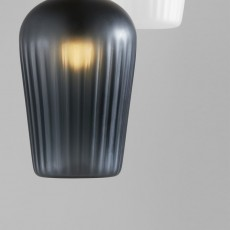 No.10 Pendant Light