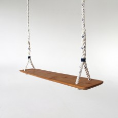 Y-kNOT Double Swing