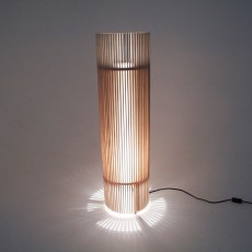 iO Tall Lamp