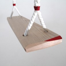 Y-kNOT Swing Faceted