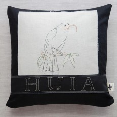 'Huia' Trade Cushion