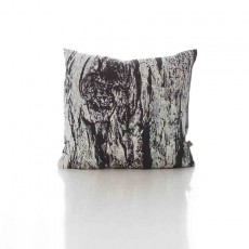 Ceremony Silk Cushion - WAS $179.00