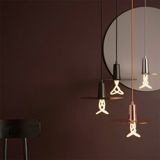 Plumen Drop Hat Shade
