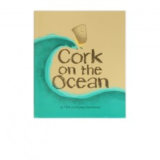 Cork on the Ocean