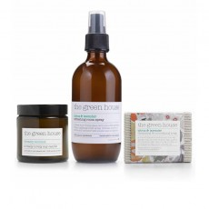 Well Being Gift Set