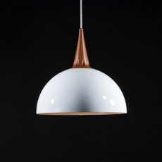 Dome Ampel Pendant