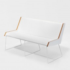 Twin Jet Chair