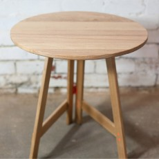 Peggy Lou Table