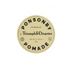 Ponsonby Pomade WAS $45